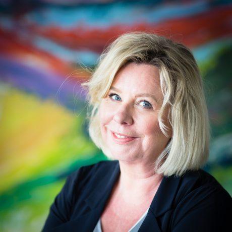 Monique Leunisse: verzekeringsarts, bedrijfsarts, coach & therapeut